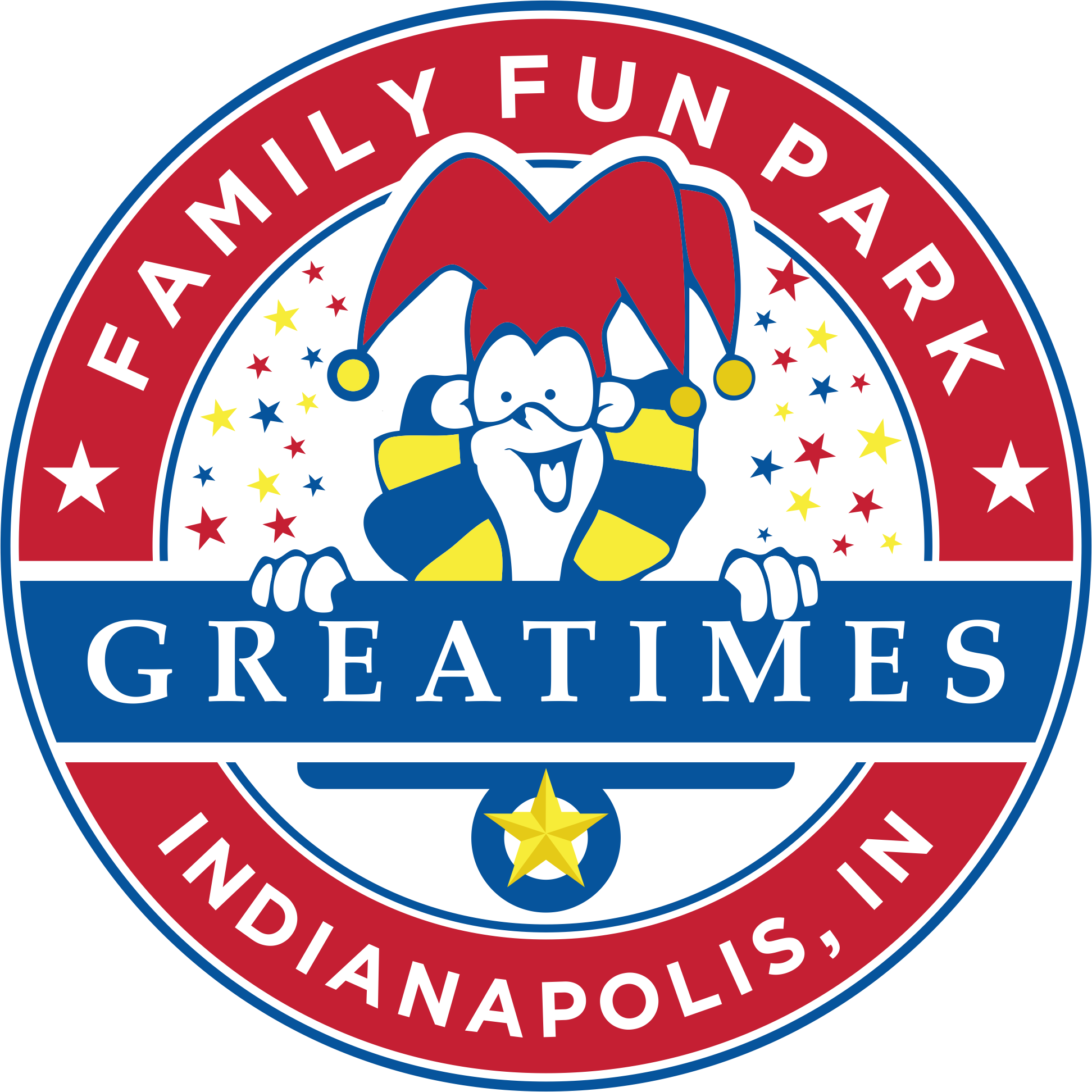 Greatimes Fun Park | Indianapolis, IN 46203
